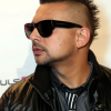 Cup Match Summer Splash To Feature Sean Paul