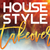 Housestyle Takeover Event To Be Held On July 2
