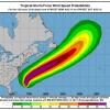 "BWS: Hurricane Gert A ""Potential Threat"""