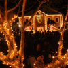 Video: East End Events Series Holiday Edition