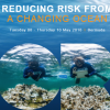 Ocean Risk Summit To Be Held In Bermuda