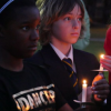 Video: Ministries & Clergy Host Prayer Vigil