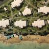 Videos: Update On Plans For Grand Atlantic