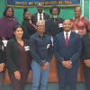 Bermuda Trade Union Holds Special Convention