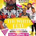 Review: Machel Montano 'Pure' Music Concert