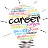 BII: Take Ownership Of Career Development