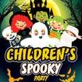 Blackbeard's Hideout To Hold Halloween Events