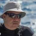 Aming To Discuss Tiger Shark Research In NYC