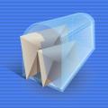 Universal Postal Remuneration System Changes