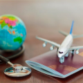 Travel Ban: China, Iran, Italy, Republic of Korea