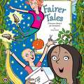 HSBC Bermuda Launches 'Fairer Tales' Book
