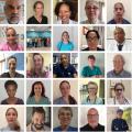 Video: Bermuda Doctors Thank The Public