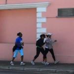 2010 Bermuda walk pals 10