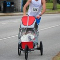 chris estwanik bermuda runner
