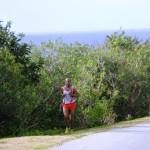 6 bermuda road racing ed sherlock 2010