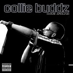 Collie_Buddz_Come_Around