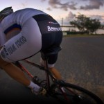 Tyler Butterfield Bermuda triathlete 8