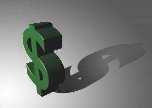 bermuda budget dollar_sign avi