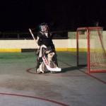 bermuda inline hockey league 10