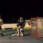 bermuda inline hockey league 11