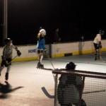 bermuda inline hockey league 17