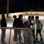 bermuda inline hockey league 3