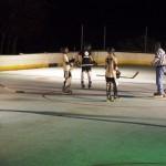 bermuda inline hockey league 4