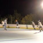 bermuda inline hockey league 5