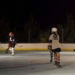 bermuda inline hockey league 7