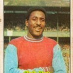 clyde best west ham bermuda football 2