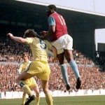 clyde best west ham bermuda football 3