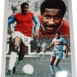 clyde best west ham bermuda football 5