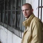 collie_buddz_wallpaper