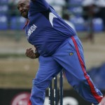 dwayne leverock bermuda