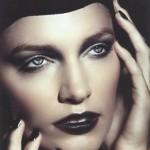 jenna_judd_berimuda fashion model 10