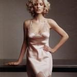 jenna_judd_berimuda fashion model 11