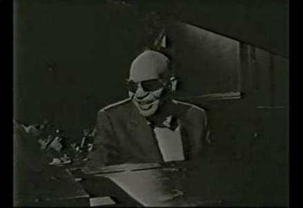 "Lance Hayward - Screencap taken from ""Birth of a Trust"" Documentary"