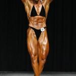 melanie derosa bermuda bodybuilder 6