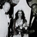 miss bermuda vivienne hollis 3