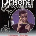 the prisoner earl cameron