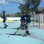 3 inline hockey bda