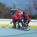 4 inline hockey bda