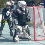 6 inline hockey bda