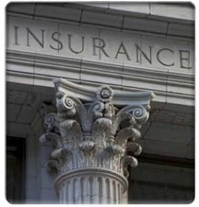 insurance-w300