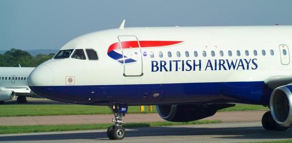2050_09_9---British-Airways-Airbus-A320-211-G-BUSH_web