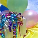 519220_happy_birthday