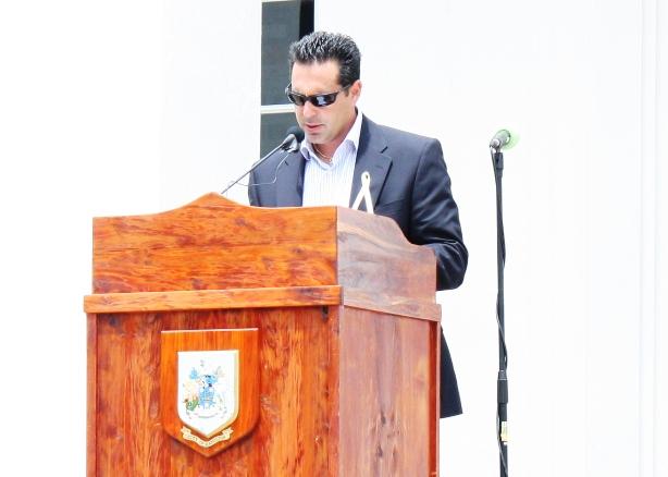 bermuda workers re 2010 2
