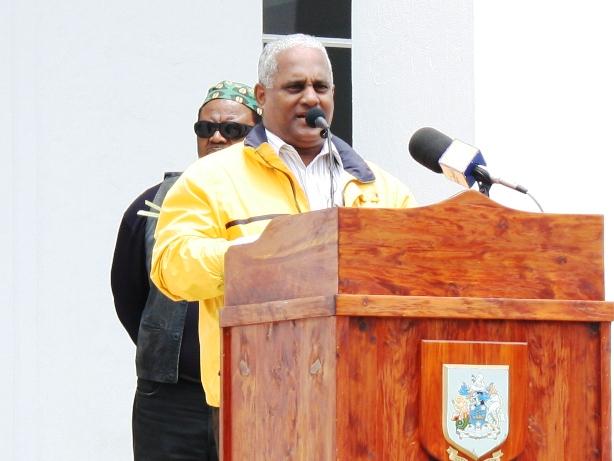 bermuda workers re 2010 3