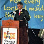 bermuda zane desilva autism speech