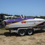 071powerboating